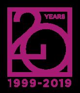 20-year_logo-purple